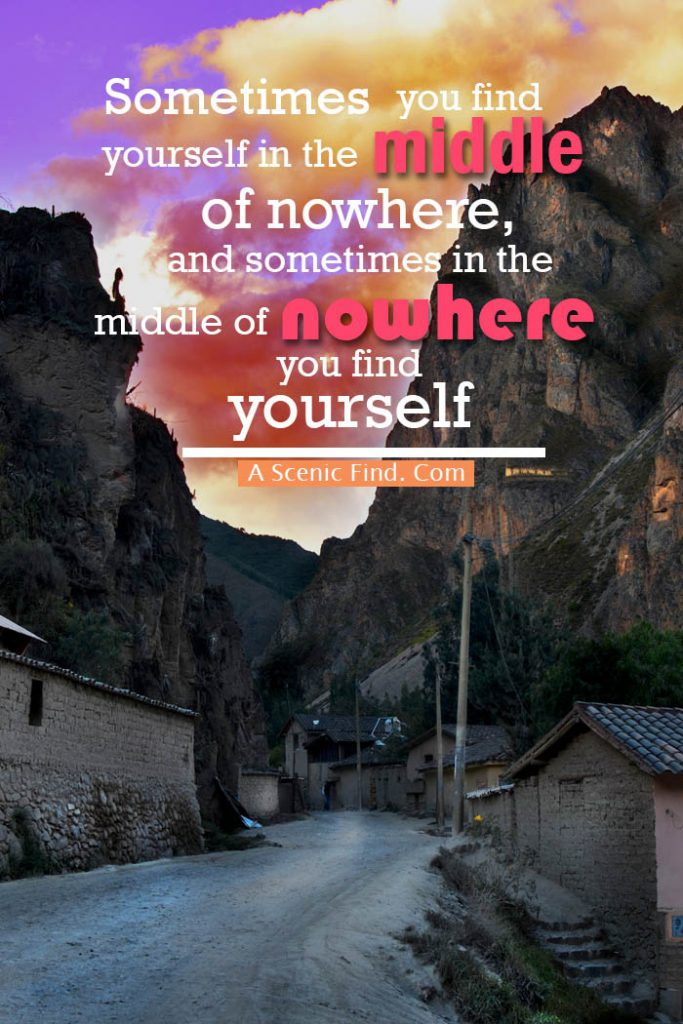 """adventure quotes"", ""famous travel quotes"", ""travel quotes inspirational"""