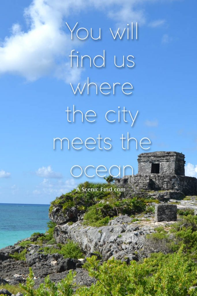 """short travel quotes"", ""travel quotes"", ""best travel quotes"""