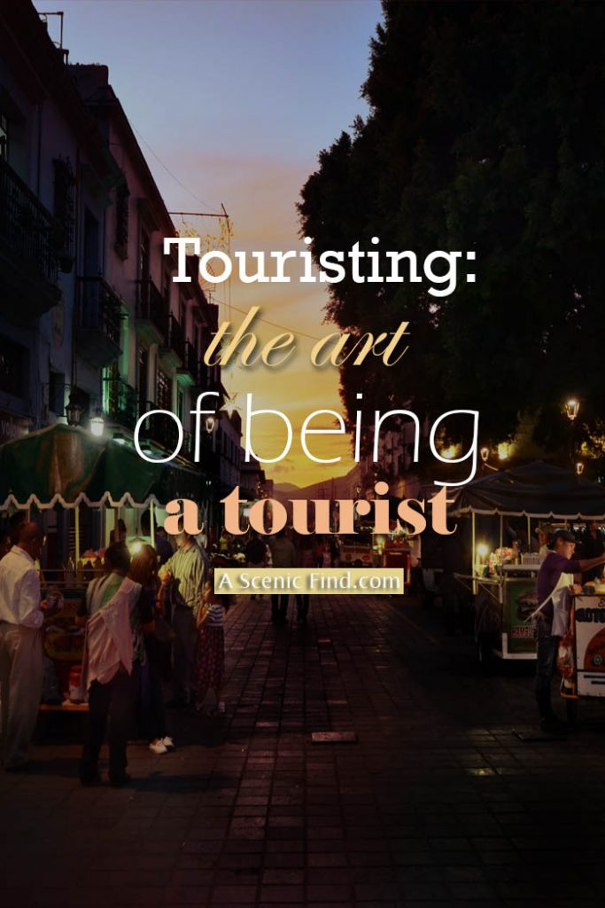 """travel with friends quotes"", ""travel the world quotes"", ""unique travel quotes"""