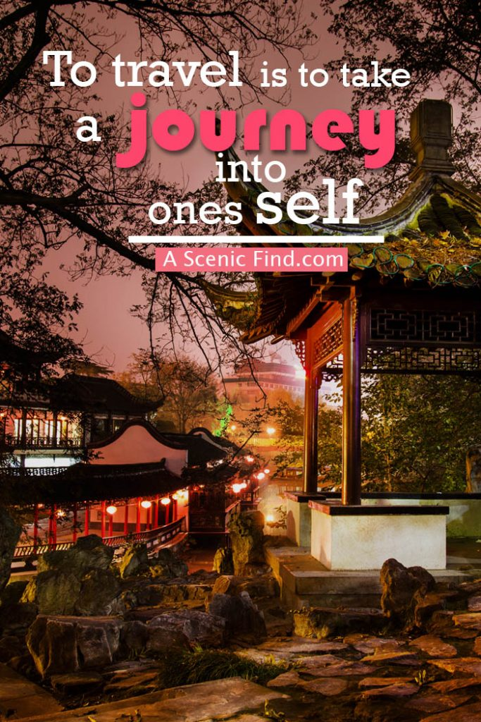 """safe journey quotes"", ""solo travel quotes"", ""tourism quotes"""