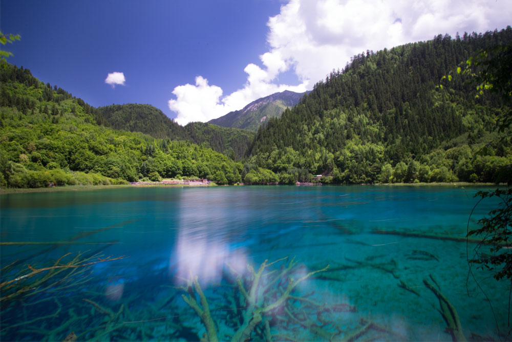 """chengdu to jiuzhaigou flight"", ""chengdu to jiuzhaigou bus"", ""jiuzhaigou tour"", ""jiuzhaigou national park"""