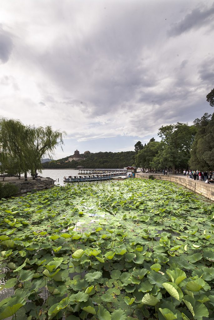 """beijing summer palace"", ""Chinese traditional medicine in beijing"""