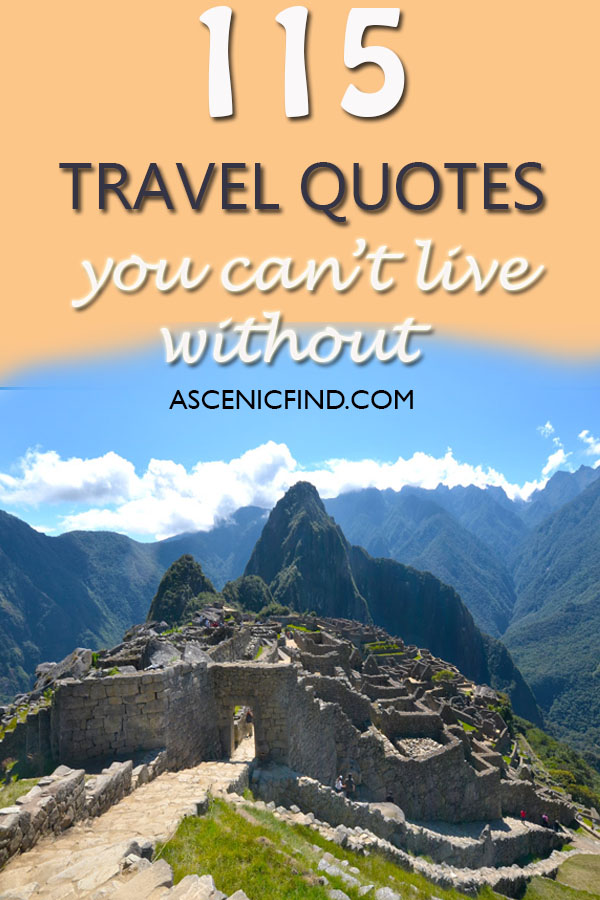 """short travel quotes"", ""travel quotes"", ""best travel quotes"", ""travel quotes inspirational"", ""adventure quotes"""