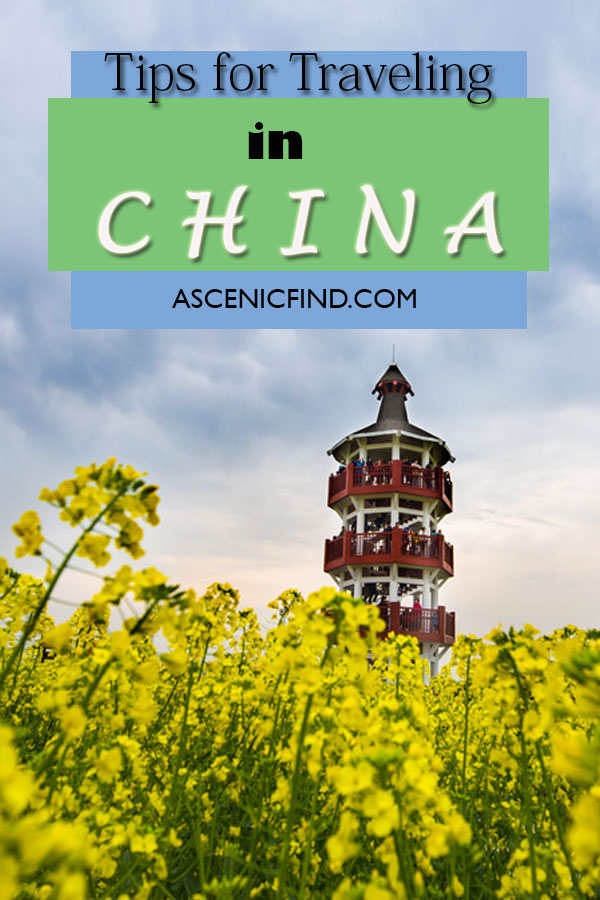 """Planning a trip to china"", ""travel tips for china"", ""tips for traveling in china"", ""china travel tips"""