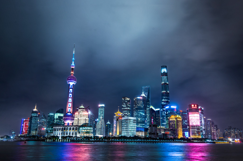 Day Trips From Shanghai   The Ultimate Guide To Shanghai Day Trips