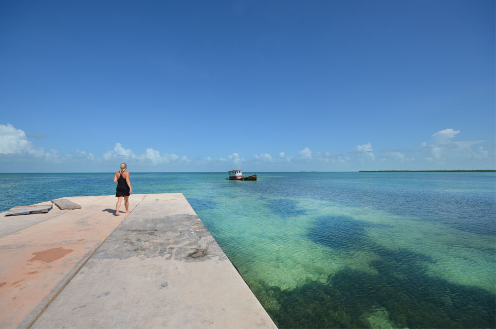The Ultimate List of Things to Do in Caye Caulker
