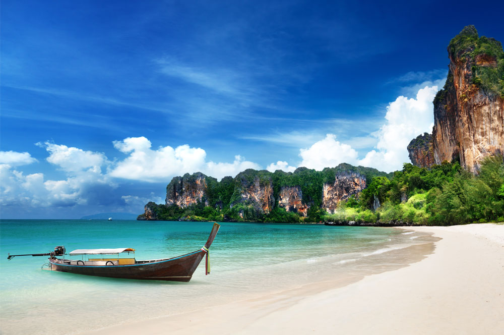 Cheapest Countries For Expats To Live